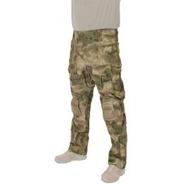 Lancer Tactical Gen3 Tactical Apparel Pants - ATFG - L