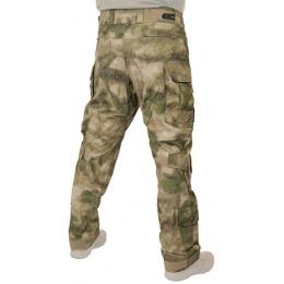 Lancer Tactical Gen3 Tactical Apparel Pants - ATFG - M