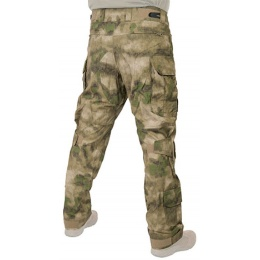 Lancer Tactical Gen3 Tactical Apparel Pants - ATFG - S