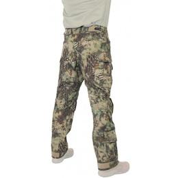 Lancer Tactical Gen3 Tactical Apparel Pants - MAD - L