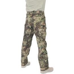 Lancer Tactical Gen3 Tactical Apparel Pants - MAD - XL