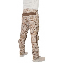 Lancer Tactical Gen2 Tactical Apparel Pants - Desert Digital - XL