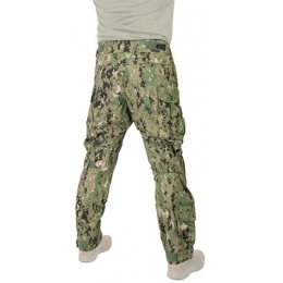 Lancer Tactical Gen3 Tactical Gear Combat Pants - Jungle Digital - XS