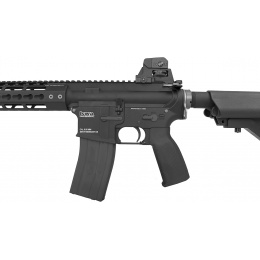 KWA Airsoft M4 GBB LM4 KR14 PTR 14