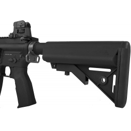 KWA Airsoft M4 GBB LM4 KR12 PTR 12