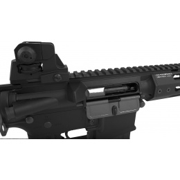 KWA Airsoft M4 GBB LM4 KR5 PTR 5