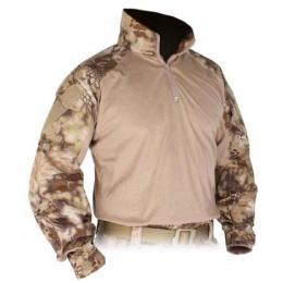 Lancer Tactical GEN3 Tactical Apparel Combat Shirt - HLD - MD