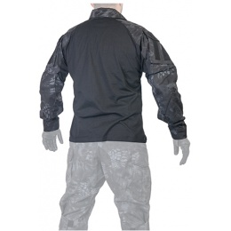 Lancer Tactical GEN3 Tactical Apparel Combat Shirt - TYP - SM