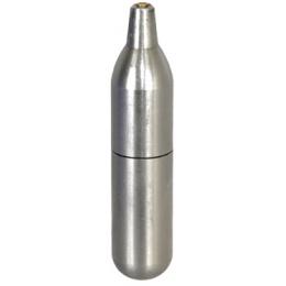 Lancer Tactical CA-621 Cartridge Essentials w/ Hollow Core