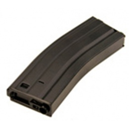 ICS Airsoft High Capacity 450 Round Magazine for M4/M16 Series AEG