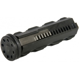 ICS Airsoft Ultra High Torque Piston Set 14 Teeth for AEG