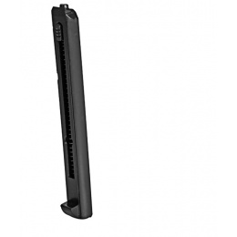 Wellfire Airsoft 14 Round Magazine For G292 Series CO2 Powered Pistol