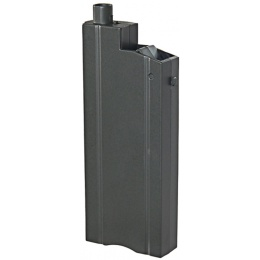 Well Airsoft 180 Round Hi-Capacity Magazine for M1 Carbine Series AEG