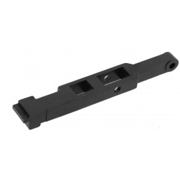 Lancer Tactical Airsoft Reinforced Steel Trigger Sear for Sniper Rifle