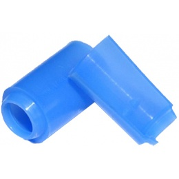 Lancer Tactical Airsoft Hop Up Bucking 70 Degree - 17mm - BLUE