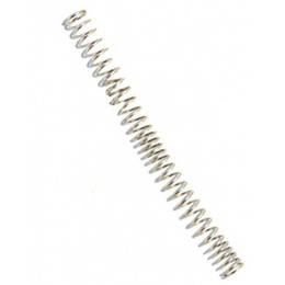 Lancer Tactical Airsoft M140 Spring Piano Wire Spring for Airsoft AEG