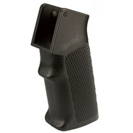 ICS MA-37 Motor Grips w/Vented for proper motor function