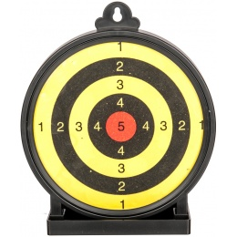 Double Eagle ST01 Tactical Accessories Sticky Target