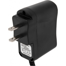 AMA Tactical Battery Chargers w/Large Connector