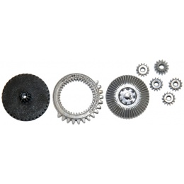 AMA PTW-02 Complete IU-PTW Gearbox Set