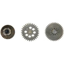 ICS AEG Gearbox Parts & Upgrades w/OEM Upgrade Component