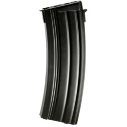 ICS High-Capacity AEG Magazines w/400rd Capacity