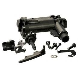 ICS Hop-Up Units & Accessories For L85/L86 Series