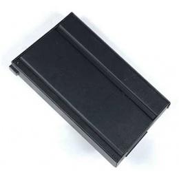 DBoys  M14 High-Capacity AEG Magazines w/440 Rds Capacity