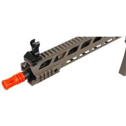 Lancer Tactical M4 SPR