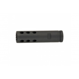 AMA M2010-Flash Hider External Parts w/Metal Construction