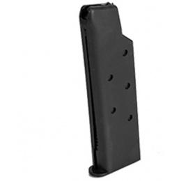 Galaxy Airsoft 13 Round Magazine for G13 Spring Pistol - BLACK