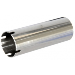 Lancer Tactical Airsoft Cylinder Upgrade for 200-350mm Inner Barrels - METAL