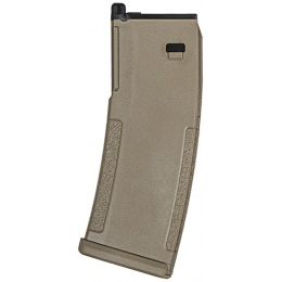 PTS Syndicate Airsoft Enhanced Polymer GBB Magazine - TAN