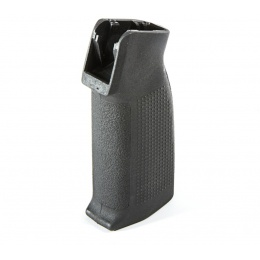 PTS Syndicate Airsoft Compact Polymer EPG AEG - BLACK