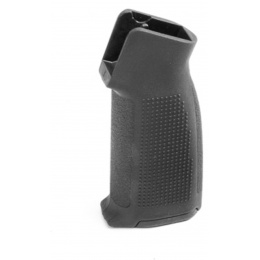 PTS Syndicate Airsoft EPG-C Enhanced Polymer Grip Compact for GBB Rifle