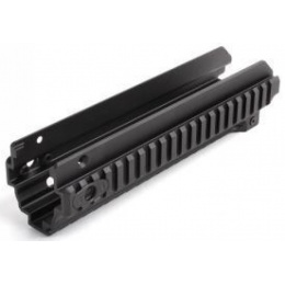 PTS Airsoft Masada Railed Aluminum Alloy Handguard