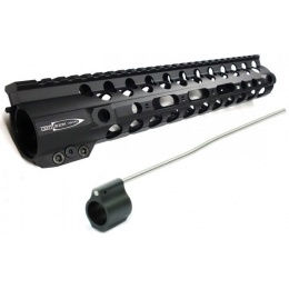 PTS Airsoft Centurion Arms Light Weight Free Float 11