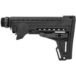 PTS Airsoft ERGO F93 Eight Position Pro Stock Replacement