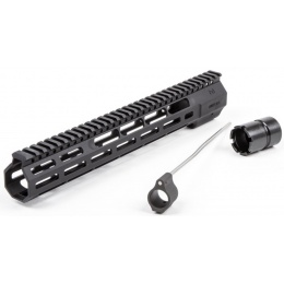 PTS Airsoft Mega Arms Lightweight  Wedge Lock Handguard