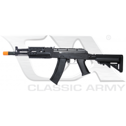Classic Army Airsoft C026M AK-74 Proline AEG Rifle