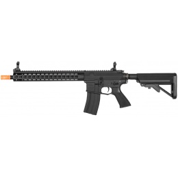 Classic Army Airsoft ARS4 Skirmish Line Proline AEG Rifle