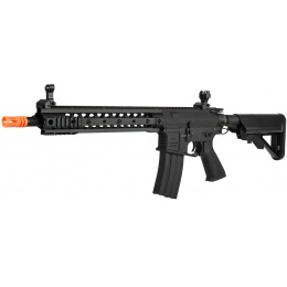 Classic Army Airsoft Metal ARS3S-13 Proline AEG Rifle - BLACK