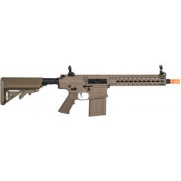 Classic Army Airsoft ARS2 LiPo-Ready Proline AEG Rifle - DE