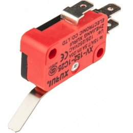 Classic Army Airsoft CA249 Electric Switch Advanced  Version