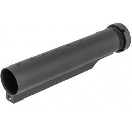 Krytac Airsoft Aluminum Buffer Tube AEG M4 Series