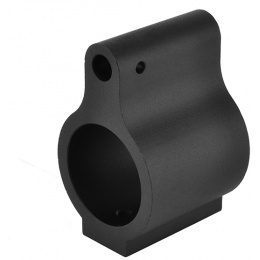 Krytac Airsoft Low Profile AEG Trident Gas Block Assembly