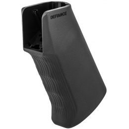 Krytac Airsoft Trident MK II Polymer Pistol Grip Assembly