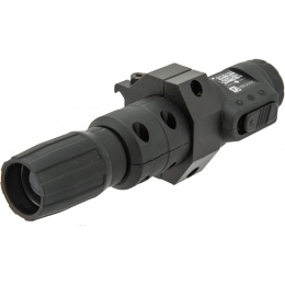 Sightmark IR -805 Compact Infrared Illuminator - BLACK
