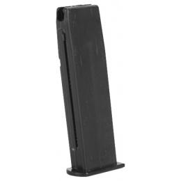 UK Arms G33 Airsoft Tokarev Metal Spring Pistol - BLACK