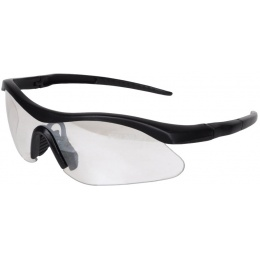 AMA ArmorOptik AO-200 PolyCarbonate Shooting Glasses